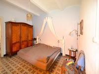 French property for sale in BORDEZAC, Gard photo 9