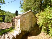 French property for sale in BORDEZAC, Gard photo 4