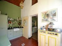 French property for sale in BORDEZAC, Gard photo 5