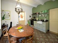 French property for sale in BORDEZAC, Gard photo 6