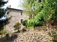 French property for sale in GAGNIERES, Gard - €420,000 - photo 1