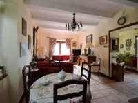 French property for sale in GAGNIERES, Gard photo 8