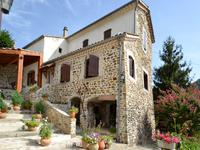 French property for sale in GAGNIERES, Gard - €420,000 - photo 2