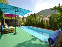 French property for sale in GAGNIERES, Gard - €420,000 - photo 4