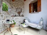 French property for sale in GAGNIERES, Gard photo 6