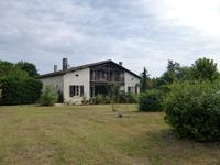 French property for sale in LA SAUVETAT DU DROPT, Lot et Garonne - €267,500 - photo 3