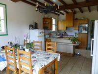 French property for sale in LA SAUVETAT DU DROPT, Lot et Garonne - €267,500 - photo 6