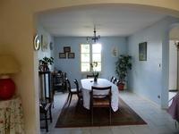 French property for sale in LA SAUVETAT DU DROPT, Lot et Garonne - €267,500 - photo 5