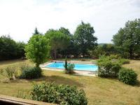 French property for sale in LA SAUVETAT DU DROPT, Lot et Garonne - €267,500 - photo 7