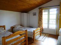 French property for sale in LA SAUVETAT DU DROPT, Lot et Garonne - €267,500 - photo 9