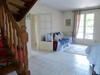 French property for sale in LA SAUVETAT DU DROPT, Lot et Garonne - €267,500 - photo 8
