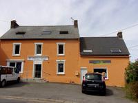 maison à vendre à MALESTROIT, Morbihan, Bretagne, avec Leggett Immobilier