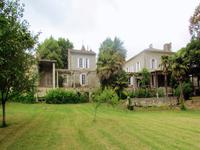 French property for sale in MARMANDE, Lot et Garonne - €495,000 - photo 4