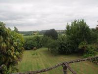 French property for sale in MARMANDE, Lot et Garonne - €495,000 - photo 5
