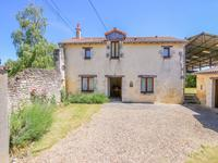 French property, houses and homes for sale inSAVIGNY SOUS FAYEVienne Poitou_Charentes