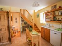 French property for sale in SAVIGNY SOUS FAYE, Vienne - €119,900 - photo 4