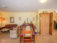 French property for sale in SAVIGNY SOUS FAYE, Vienne - €119,900 - photo 3