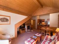 French property for sale in LES ARCS, Savoie photo 3