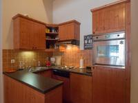 French property for sale in LES ARCS, Savoie - €450,000 - photo 5