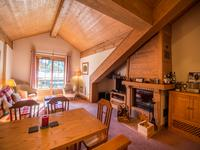 French property for sale in LES ARCS, Savoie - €450,000 - photo 2