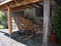 French property for sale in BEZINS GARRAUX, Haute Garonne - €154,000 - photo 6