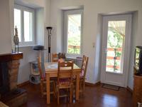 French property for sale in BEZINS GARRAUX, Haute Garonne - €181,000 - photo 3
