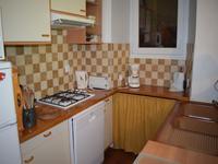 French property for sale in BEZINS GARRAUX, Haute Garonne - €181,000 - photo 4