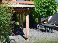 French property for sale in BEZINS GARRAUX, Haute Garonne - €181,000 - photo 7
