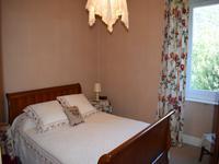French property for sale in BEZINS GARRAUX, Haute Garonne - €181,000 - photo 5