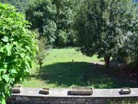French property for sale in BEZINS GARRAUX, Haute Garonne - €181,000 - photo 9