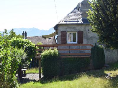 French property, houses and homes for sale in BEZINS GARRAUX Haute_Garonne Midi_Pyrenees