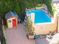 French property for sale in AVIGNON, Vaucluse - €246,100 - photo 10