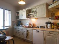 French property for sale in AVIGNON, Vaucluse - €246,100 - photo 5
