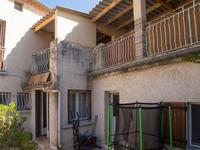 French property for sale in AVIGNON, Vaucluse - €246,100 - photo 2