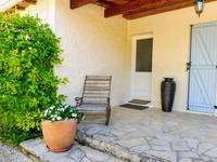 houses and homes for sale inCOGNACCharente Poitou_Charentes