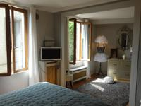 French property for sale in , Yvelines photo 8
