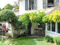 French property for sale in , Yvelines photo 2