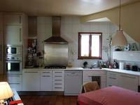 French property for sale in , Yvelines photo 6