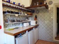 French property for sale in DOUDEAUVILLE, Pas de Calais - €194,400 - photo 3