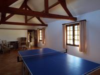 French property for sale in DOUDEAUVILLE, Pas de Calais - €194,400 - photo 5