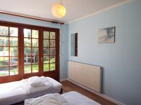 French property for sale in DOUDEAUVILLE, Pas de Calais - €194,400 - photo 7