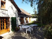 French property for sale in DOUDEAUVILLE, Pas de Calais - €194,400 - photo 2