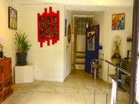 French property for sale in TOURTOUR, Var photo 2