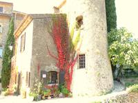 French property for sale in TOURTOUR, Var - €178,000 - photo 10