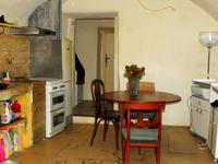 French property for sale in TOURTOUR, Var - €135,000 - photo 3