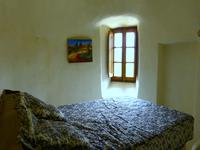 French property for sale in TOURTOUR, Var photo 6
