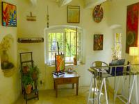 French property for sale in TOURTOUR, Var - €162,000 - photo 2