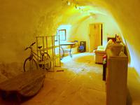 French property for sale in TOURTOUR, Var - €178,000 - photo 6