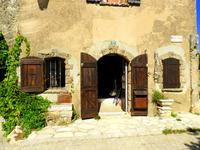 French property for sale in TOURTOUR, Var - €135,000 - photo 2