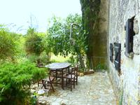 French property for sale in TOURTOUR, Var - €135,000 - photo 10